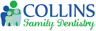 Collins Family Dentistry Logo